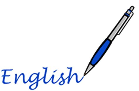 How to write an essay english